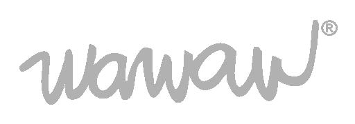 Wawaw * Ropa y accesorios para mascotas perros y gatos